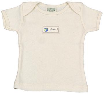 Short Sleeve(Baby)
