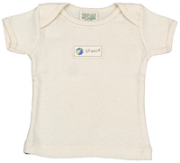 Image Short Sleeve(Baby)