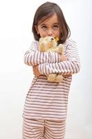 Image Organic Pajamas