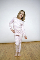 Image Organic Pajamas or